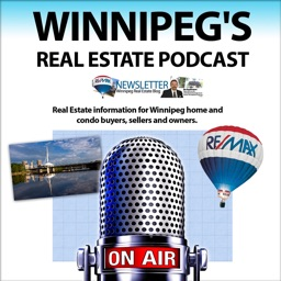Winnipeg Real Estate News