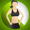 20 Minute Beginners Workout - Power 20