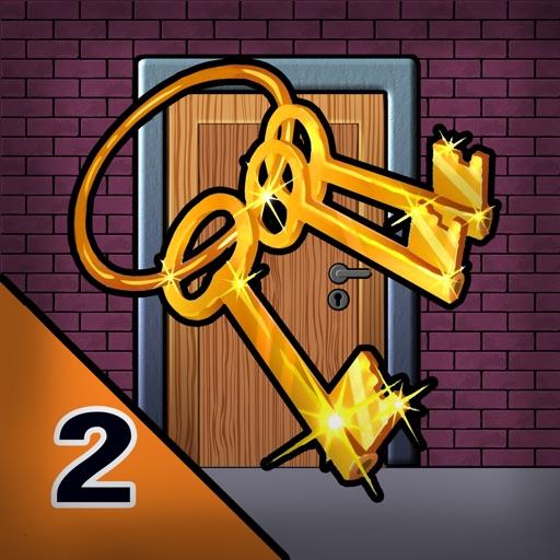 can you escape apartment 2