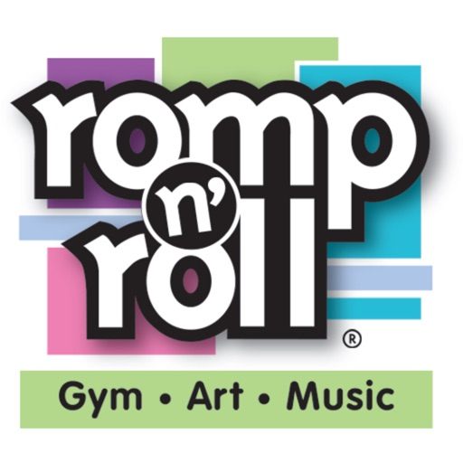 Romp n' Roll West End