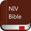 NIV Bible for iPad