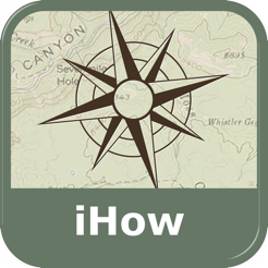 Ihow for wikihow support multi languages portugus franais ihow for wikihow support multi languages portugus franais and more 17 ccuart Image collections