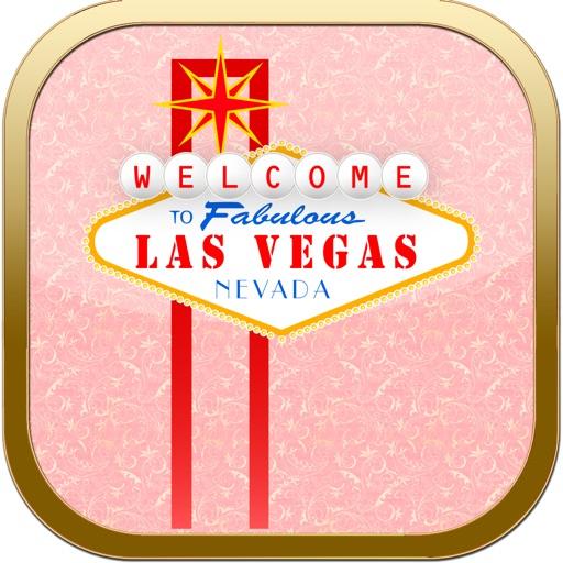 Multi Reel Big Bet Kingdom - Free Slot Casino Game