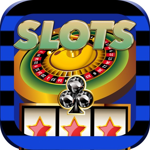 1up Classic Slots Lucky In Abu Dhabi - Free Jackpot Casino Games