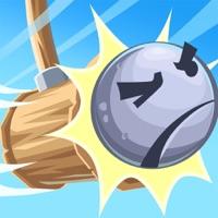 Codes for Hammer Time! Hack