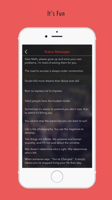 App Lock for WhatsApp with Status Messages and Wallpapers | App Price Drops