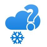 Sneeuwbericht (Will it Snow? [Pro]) - Waarschuwingen en meldingen voor sneeuwomstandigheden en weersvoorspellingen