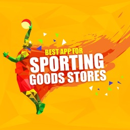 Sporting Goods Stores