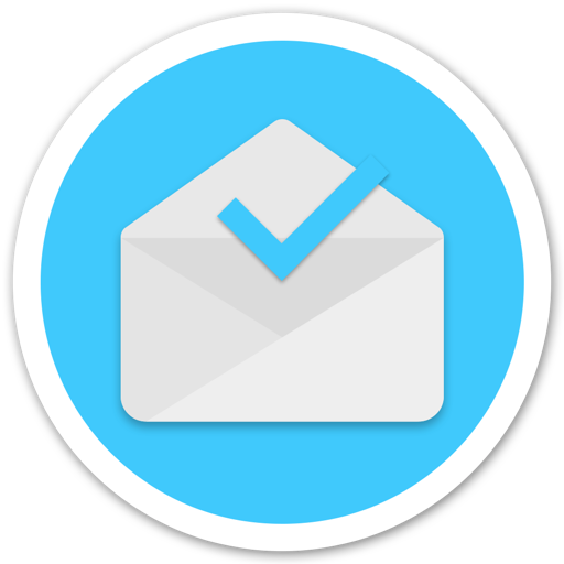 Mail Inbox - for Google Inbox