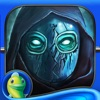 Haunted Hotel: Eternity - A Mystery Hidden Object Game (Full)