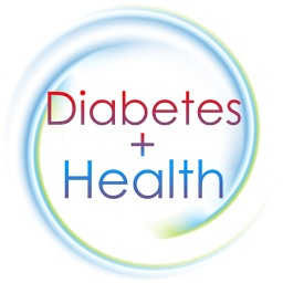 Diabetes health - All the news, recipes & research for diabetic people