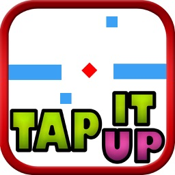 Tap It Up - Free Fun Jump Game