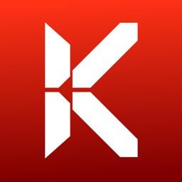 K Blocker - Block Kardashian content
