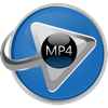 Any MP4 Converter Pro