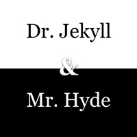 Codes for Dr. Jekyll & Mr Hyde Hack