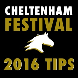 Cheltenham Festival 2016 Betting Tips and Free Bets