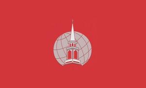 First Baptist Morristown TN