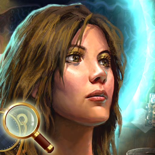 Secret of the Pendulum: Premium Edition