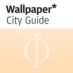 Philadelphia: Wallpaper* City Guide