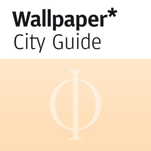 Philadelphia: Wallpaper* City Guide