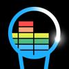 TC-Helicon - VoiceJam Studio: Live Looper & Vocal Effects Processor artwork