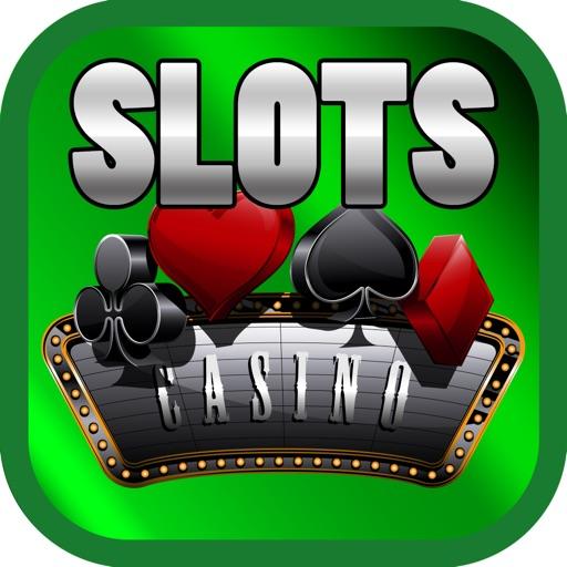 Midnight Diamonds Slots Machine - FREE Vegas GAME