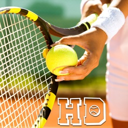 Tennis Wallpapers & Sports Backgrounds Free HD