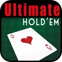 Codes for Ultimate Hold'em Poker Deluxe Hack