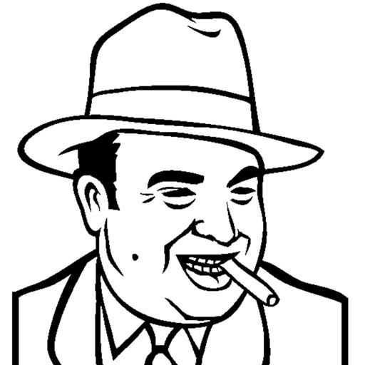 Al Capone Biography and Quotes: Life with Documentary