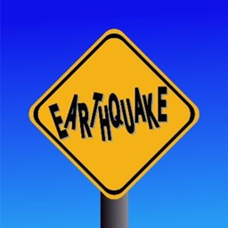 Be Prepared: Earthquake Safety Tutorial and Tips