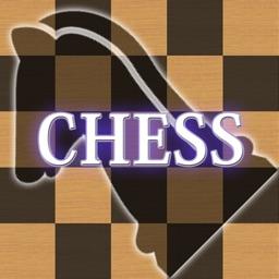 どこでもチェス