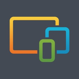 myDevices  - Remotely manage phones, tablets, PCs and Macs.