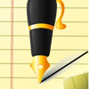 Smart Note Pro - ノート, 手書き メモ帳, お絵かき 手帳, 写真 描く ブック