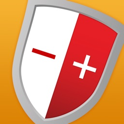 Battle Calculator for Clash of Clans