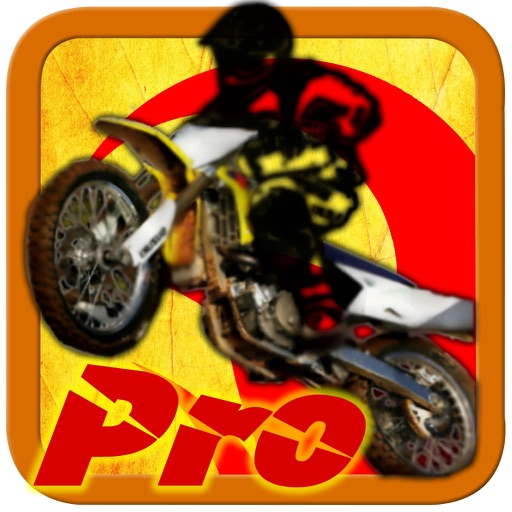 Cool Unreal Bike Pro - Addictive Biker Xtreme