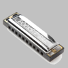 Learn To Play The Harmonica