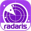 Background Check - Radaris
