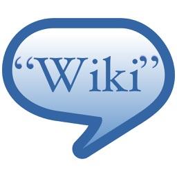 WikiSurfer for Wikiquote