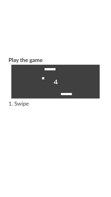 Learn in the Box - Retro Game Development