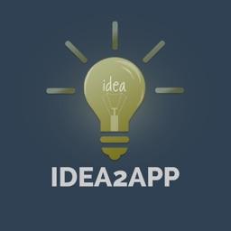 Idea2App