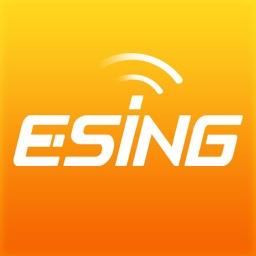 ESING