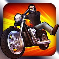 Codes for Deadly Moto Racing Hack