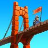 Headup GmbH - Bridge Constructor Medieval artwork