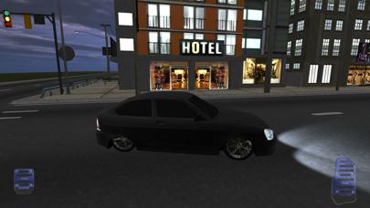 Russian Cars: Priorikのおすすめ画像4