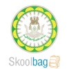 Yayasan Sultan Haji Hassanal Bolkiah Secondary School - Skoolbag
