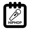 Hip Hop Releases - Deutschrap und HipHop Release Date Kalender 2016