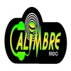 点击获取Calimbre Radio