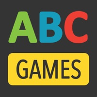Codes for ABC Games - Over 25 Alphabet Letter & Phonics Games for Preschool & Kindergarten Hack