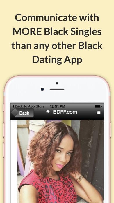 safe christian dating sites