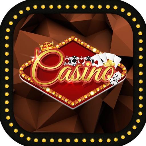 My Vegas Casino Party - Multi Reel Machines